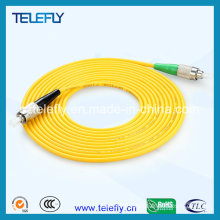 FC/Upc-FC/APC Optical Fiber Cables